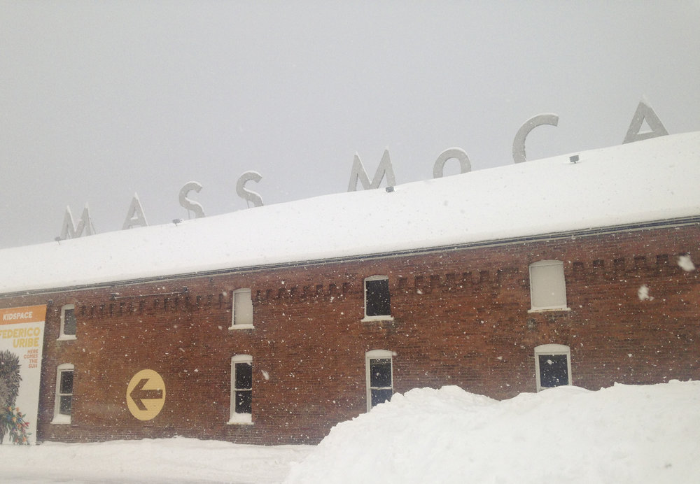 MassMoCA_snowy.jpg