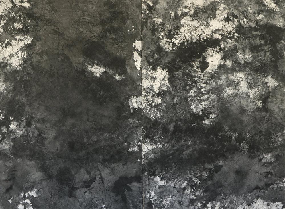 Link to ArtFields posting