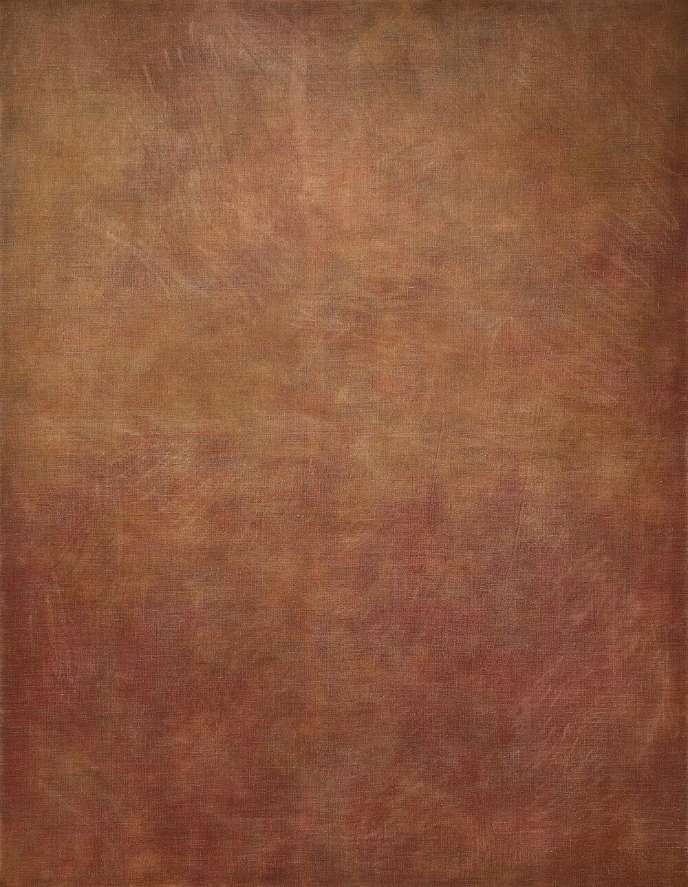 Edna (18544201)