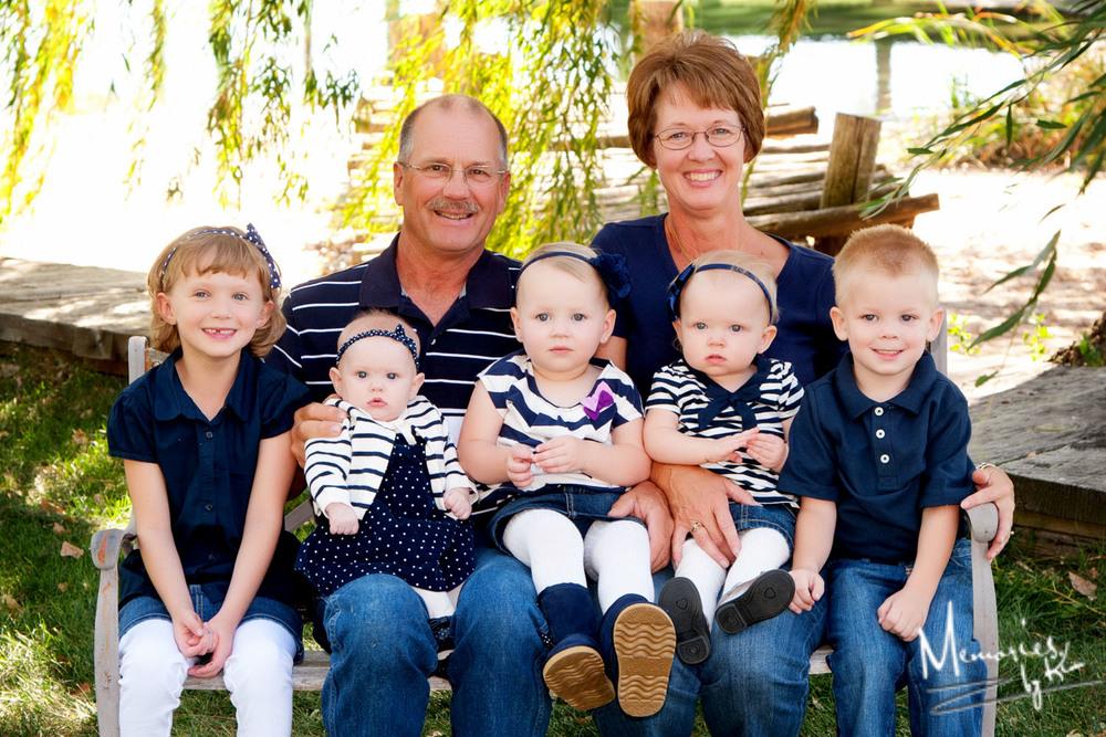 LOfamily4 copy.jpg