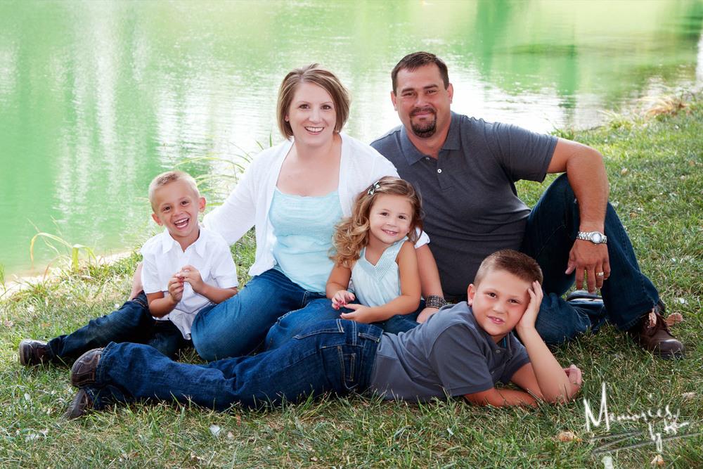 LOfamily13 copy.jpg