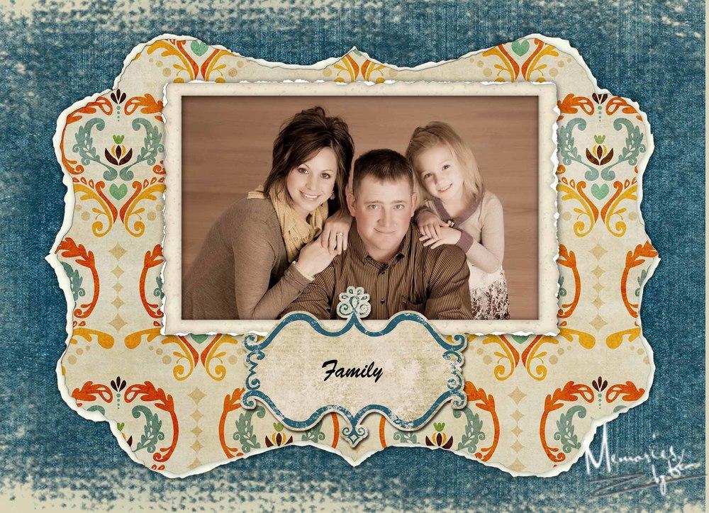 LOfamily17 copy.jpg