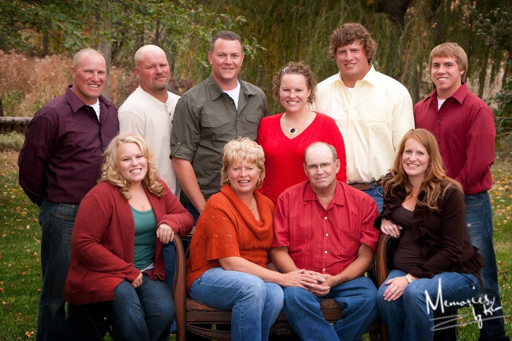 LOfamily20 copy.jpg