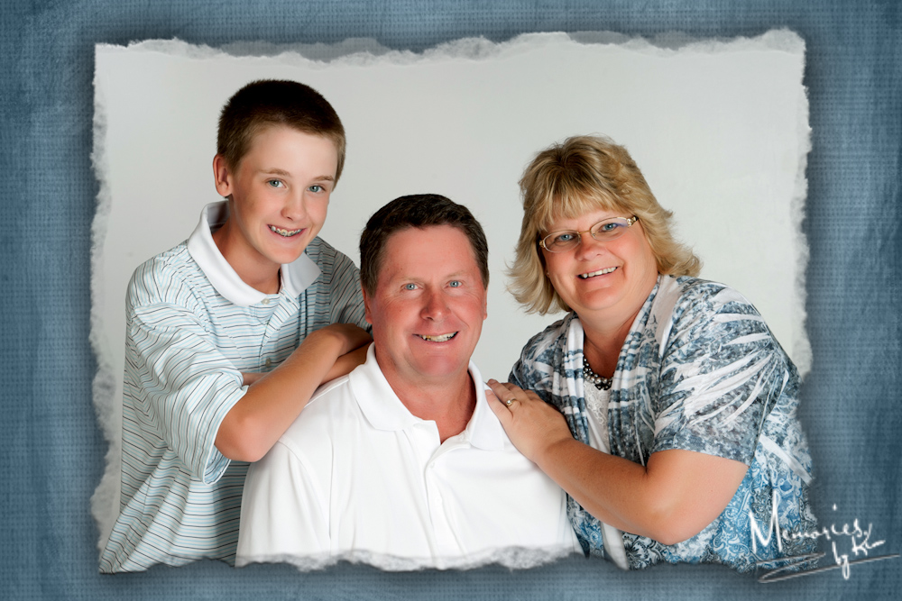 LOfamily1008 PIF Template copy.jpg