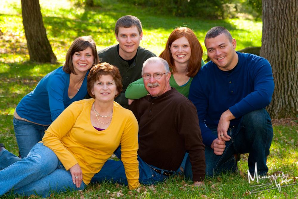 LOfamily16849-556 copy.jpg