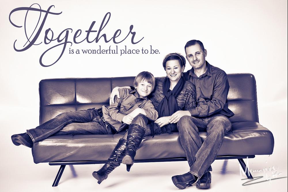 LOfamily17213-069-2 copy.jpg