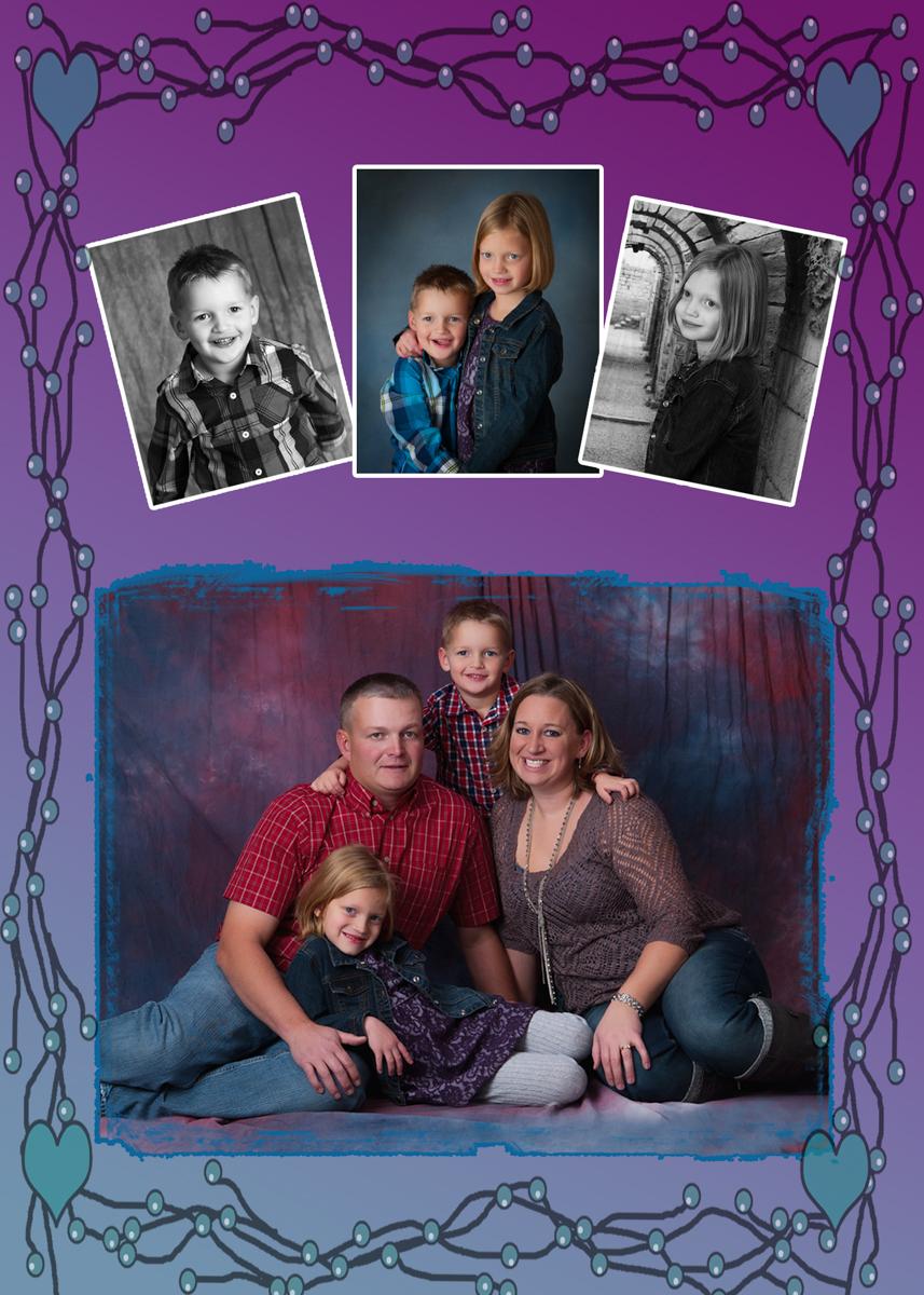 2--0507 card 2 copy.jpg
