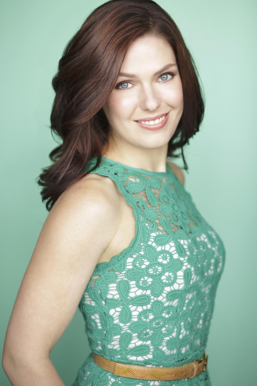 Rachel Rhodes-Devey