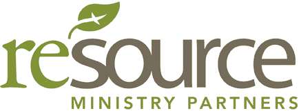 Resource Ministry Partners