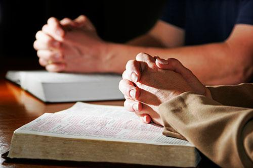 prayer.hands.2.SMALL.jpg