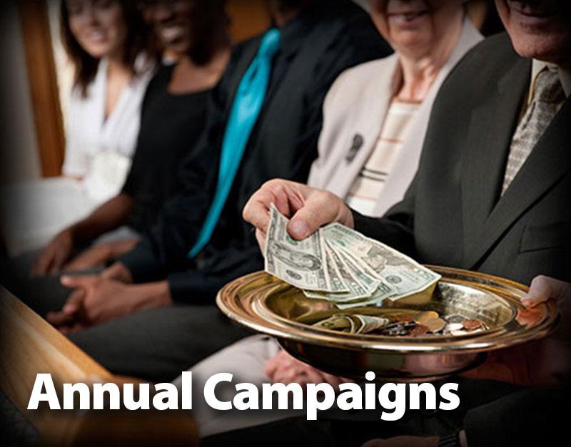 Annual.Campaigns.TEXT.WEB.jpg