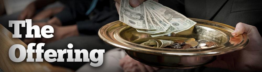 blog.the.offering.jpg