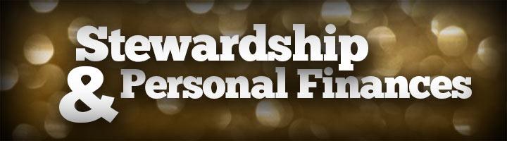 stewardship.personal.finance.rmp.web.banner.720.jpg