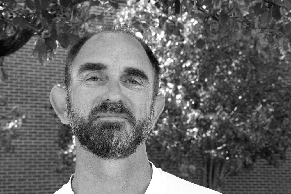 David Vaughn - Videographer