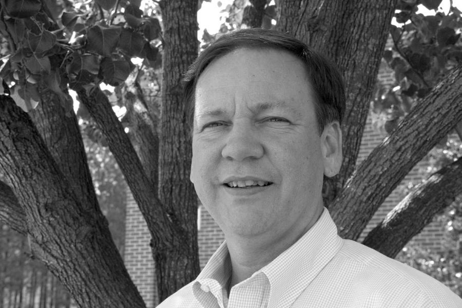 Charlie Carlton - Certified Financial Planner