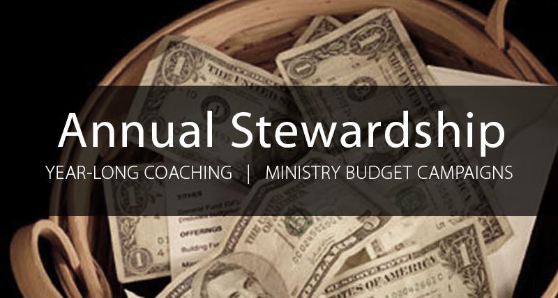 GALLERY.Annual.Stewardship.RMP.jpg