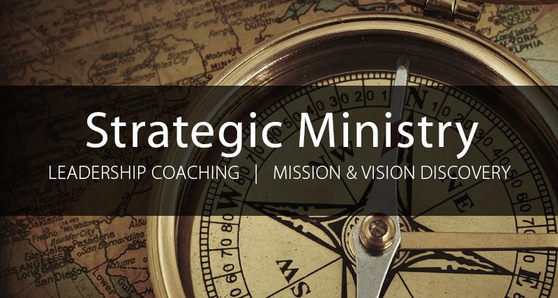 GALLERY.Strategic.Ministry.RMP.jpg
