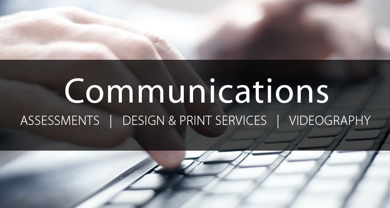 GALLERY.Communications.RMP.jpg