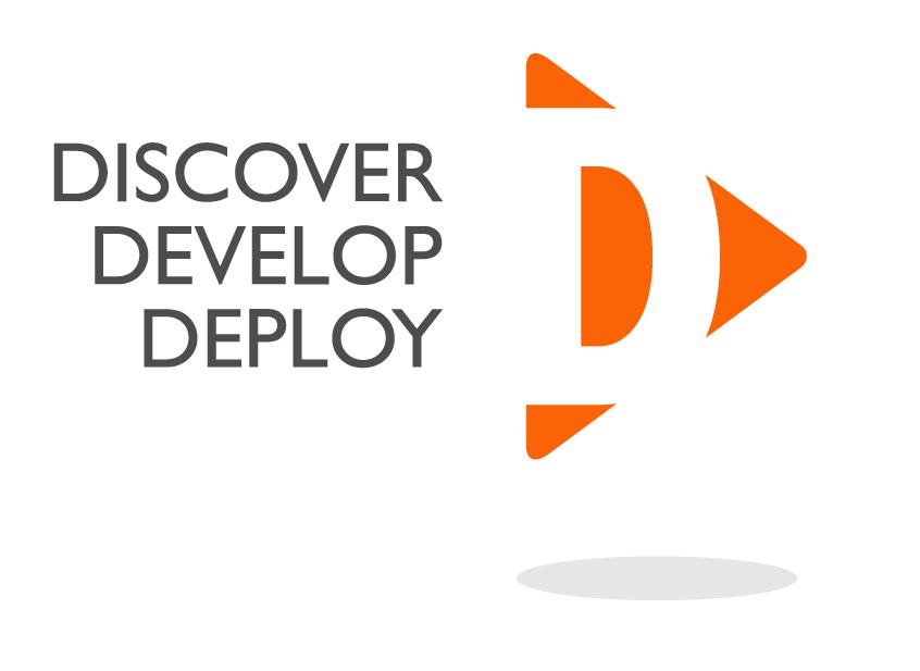 DDD_Logo_FINAL.jpg