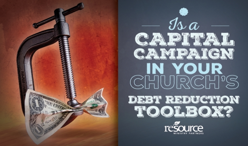 Mailer_Toolbox_Debt_RMP_150803.jpg