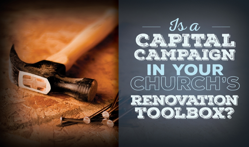 Mailer_Toolbox_Renovation_RMP_150803.jpg