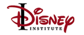Disney-Institute-logo.png