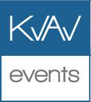 KVAVlogo-med.jpg