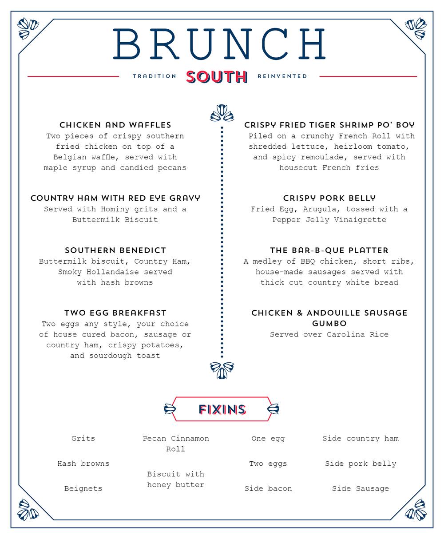 South_Brunch_WEB.png