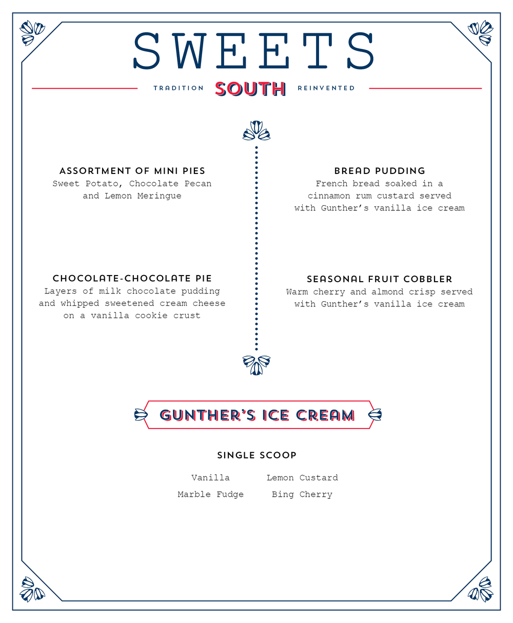 South_Sweets_WEB.png