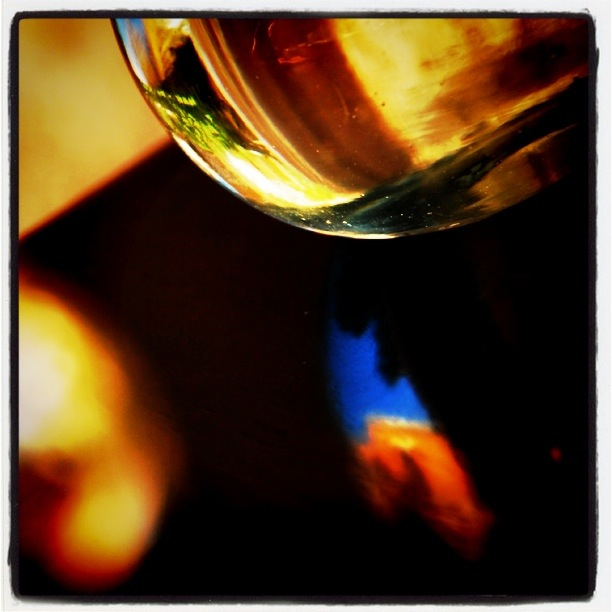 2011-03-27 23.33.38.jpg