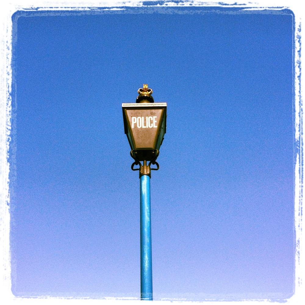 2012-04-01 16.08.11.jpg
