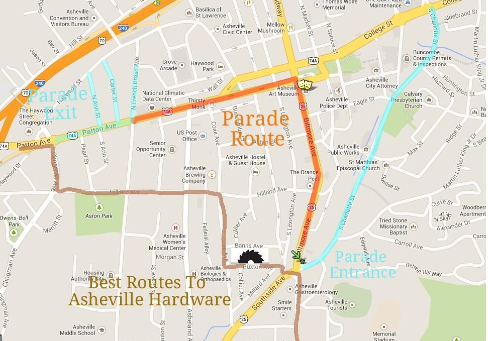 Parade Map2013.jpg