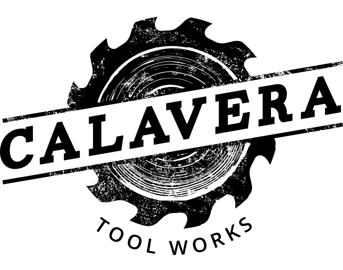 Calavera_Logo
