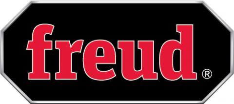 Freud2_Octa.jpg