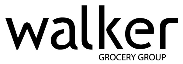 Walker Grocery Group