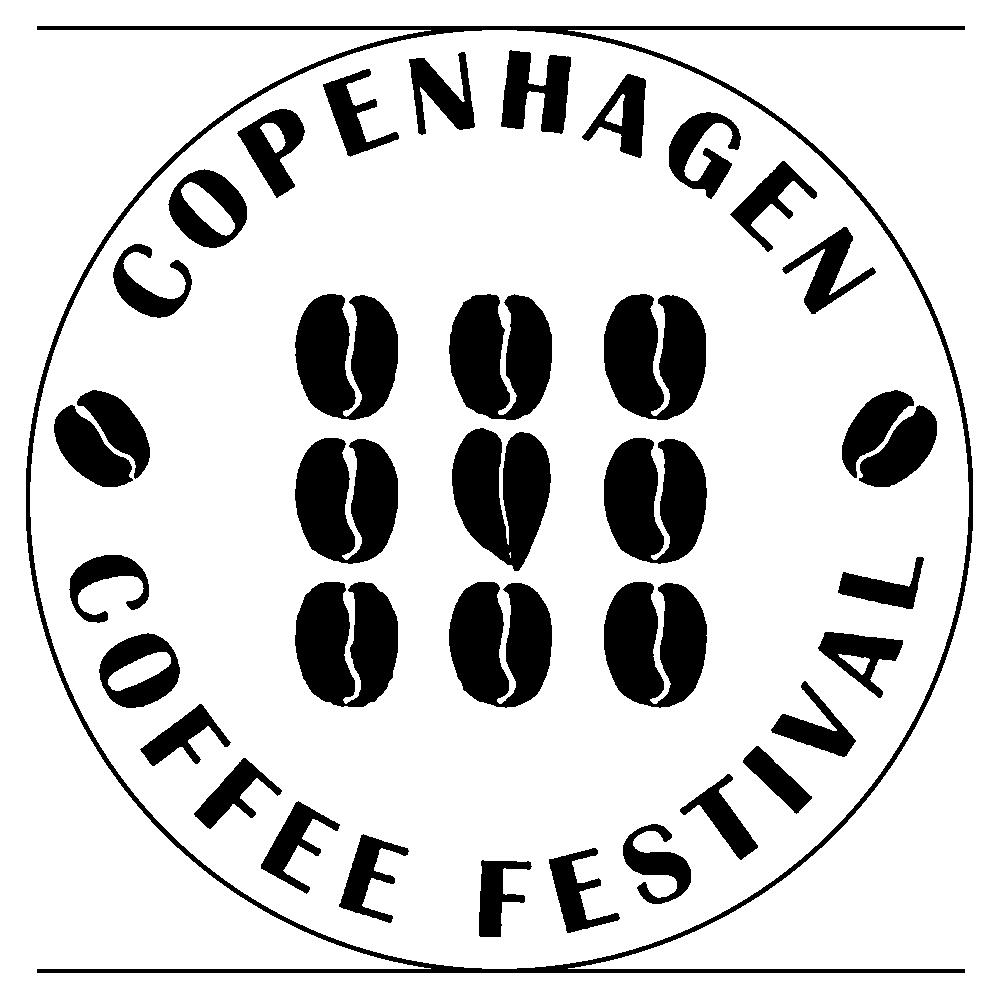 Copenhagen-Coffee-Festival.png