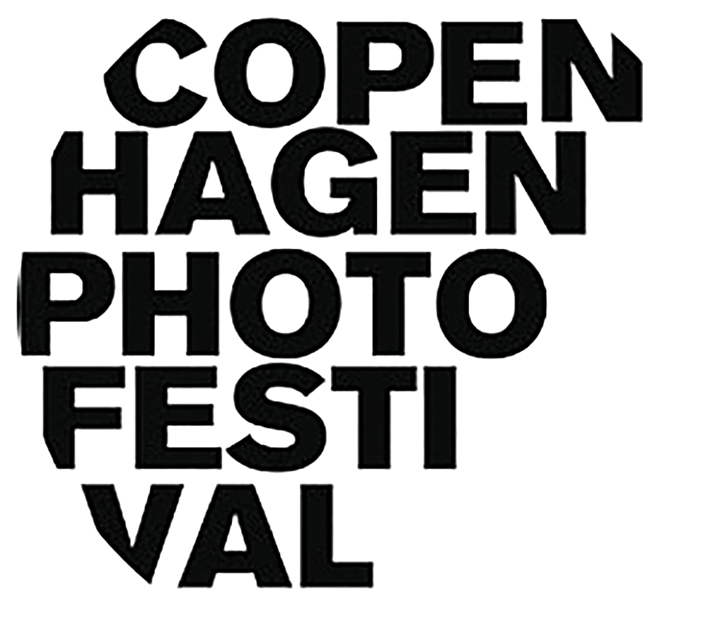 Copenhagen-Photo-Festival.png
