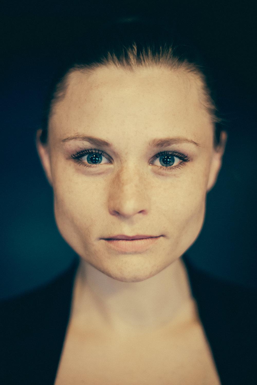 ChristineSander-0080.jpg