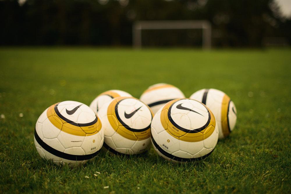 Brazil_Football_College__foto_af_Mikkel_Elbech-5069.jpg