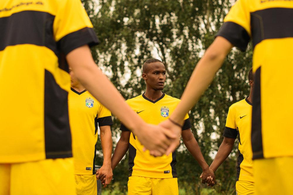 Brazil_Football_College__foto_af_Mikkel_Elbech-5107.jpg