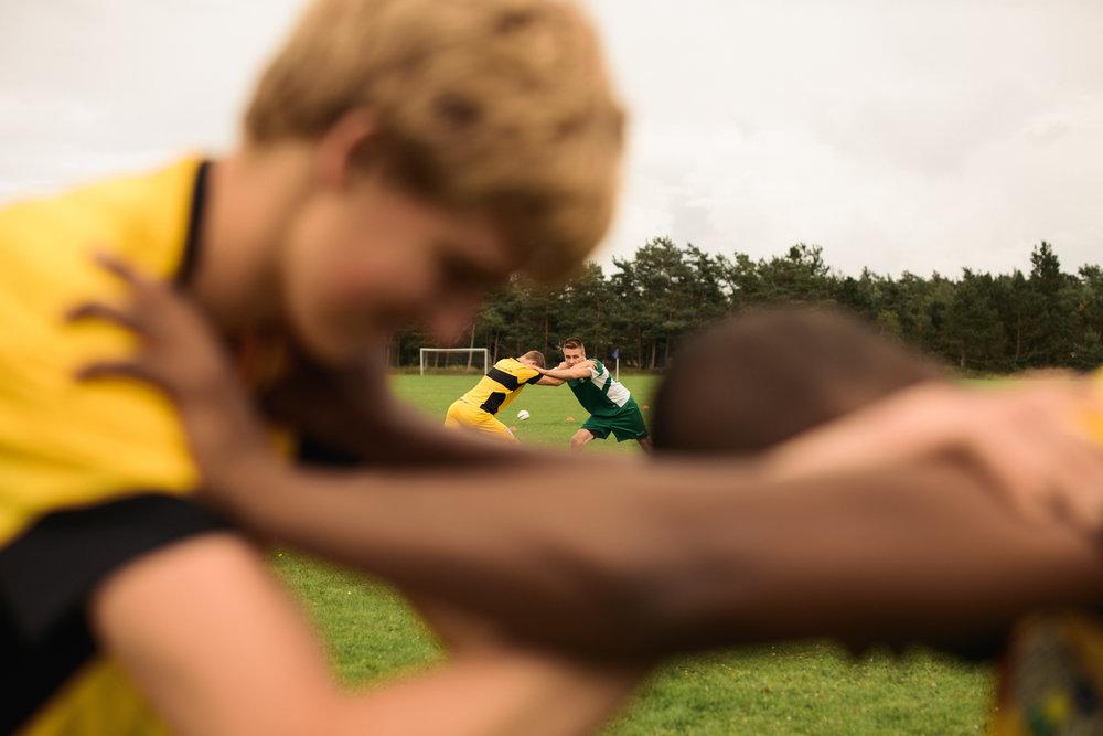 Brazil_Football_College__foto_af_Mikkel_Elbech-5247.jpg