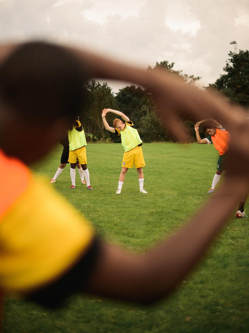 Brazil_Football_College__foto_af_Mikkel_Elbech-5449.jpg