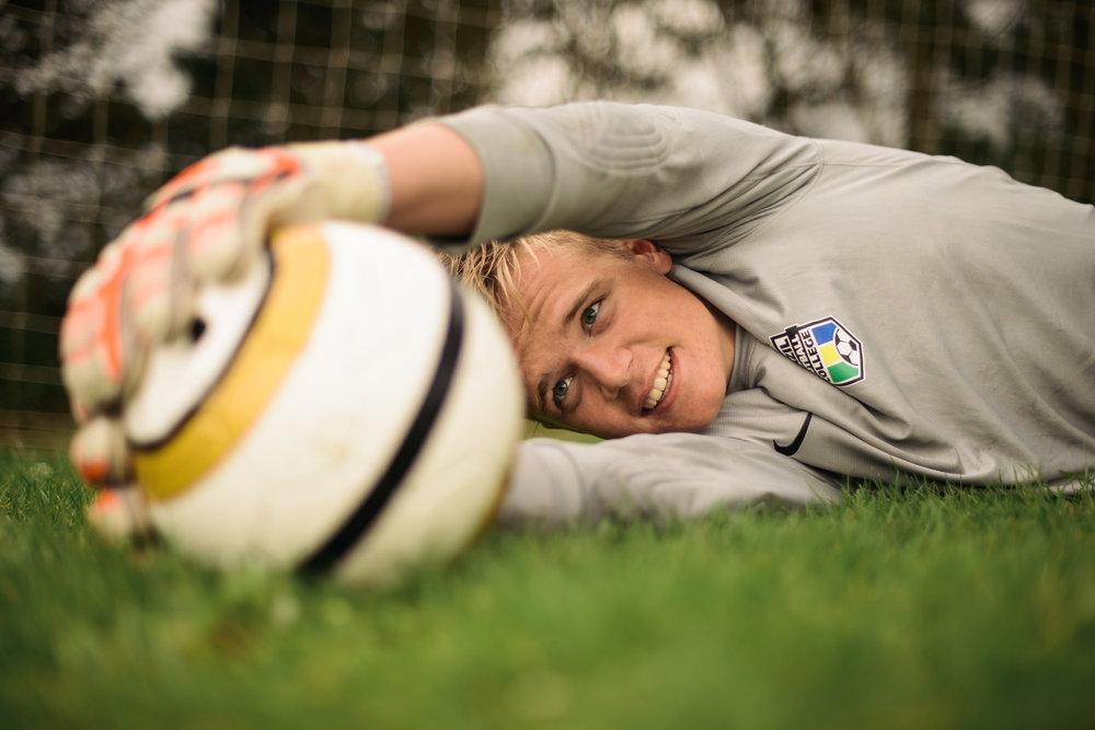 Brazil_Football_College__foto_af_Mikkel_Elbech-5554.jpg