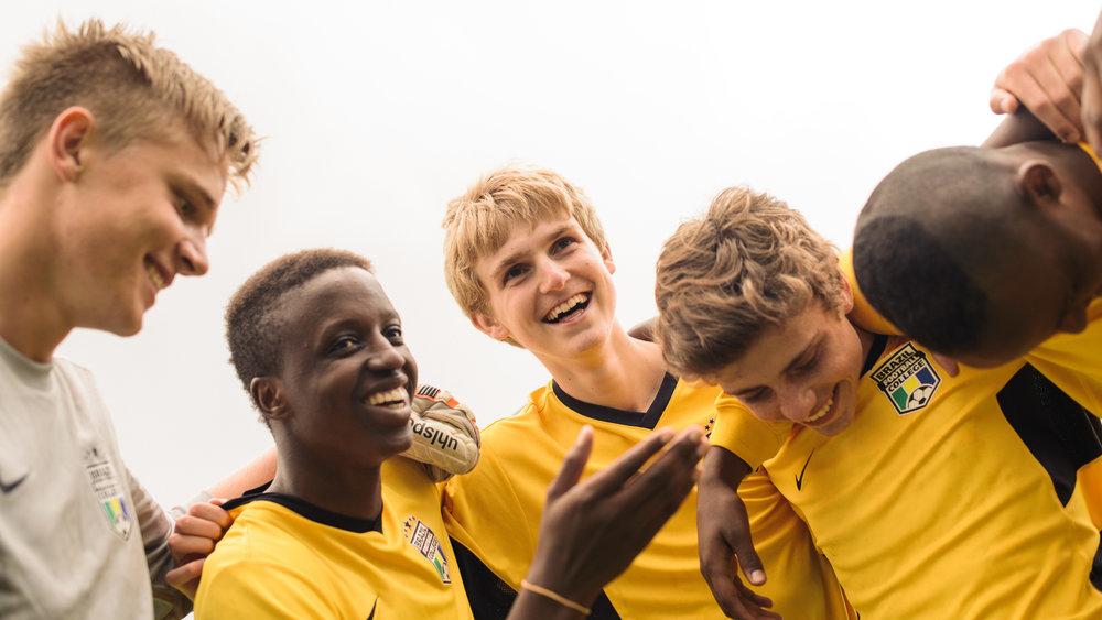 Brazil_Football_College__foto_af_Mikkel_Elbech-5735.jpg