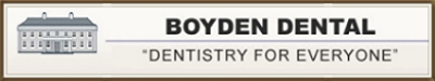 Boyden Dental - Pediatric & Family Dentist in Salt Lake City, Utah
