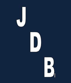 JDB BAND IMAGE.jpg