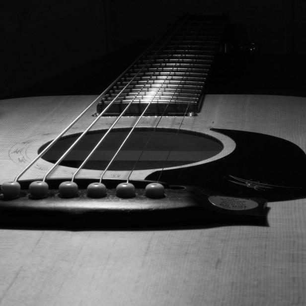 AcousticBG.jpg