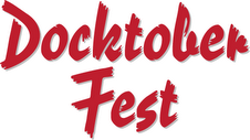 cropped-DocktoberFest-Logo.png