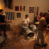 Z-Band.jpg