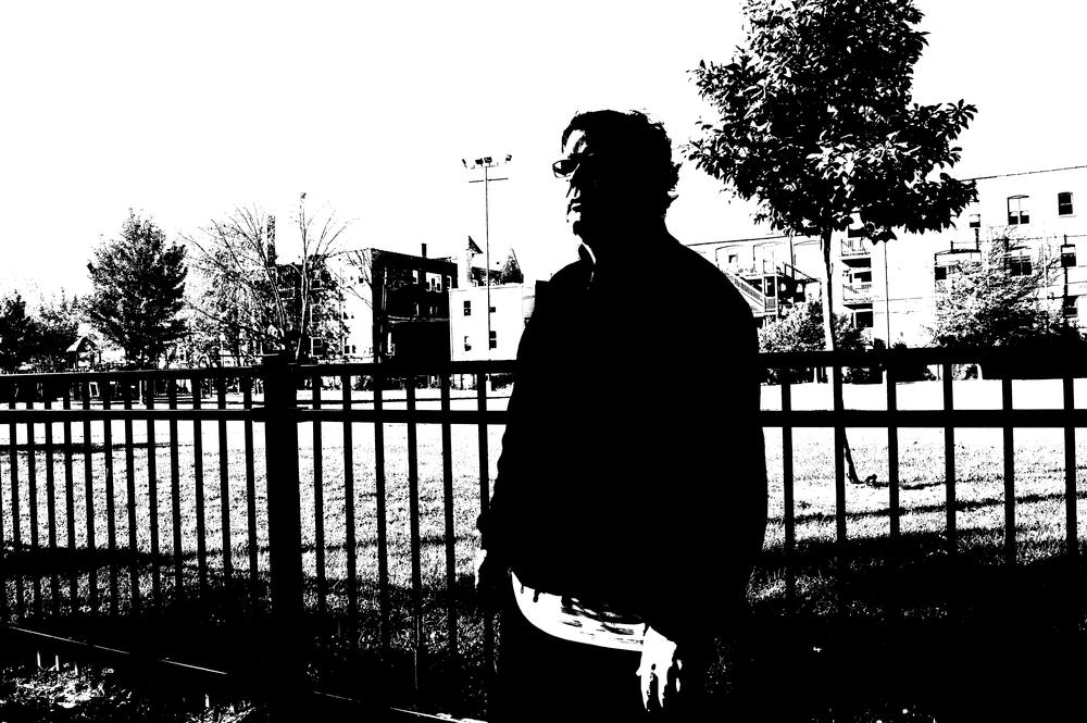 JOHN D DOCKTOBERFEST 1 - D3200 415BW.JPG